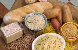 Imatge de la notícia En marxa un projecte que atorga ajudes alimentàries i econòmiques per a famílies amb infants celíacs