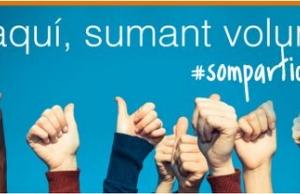 Imatge de la notícia Jornada d'associacionisme i voluntariat: