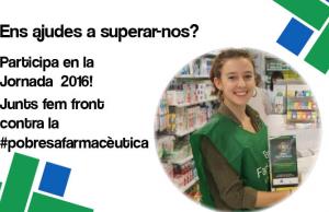 Imatge de la notícia El Banc Farmacèutic necessita 1400 persones voluntàries per a la Recollida de Medicaments