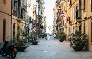 Imatge de la notícia El Tercer Sector necessita 770 habitatges socials per atendre els col·lectius més vulnerables