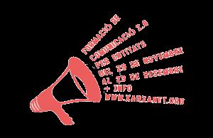Imatge de la notícia Curs de Comunicació 2.0 per entitats - novembre 2015