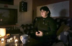 Imatge de la notícia La pobresa energètica té nom de dona