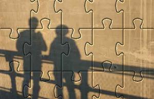 Imatge de la notícia El voluntariat ajuda a prevenir la reincidència dels presos