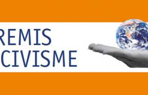 Font: Premis Civisme 2015