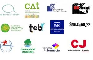 Imatge de la notícia Nou espai per a les entitats col·laboradores de xarxanet.org!