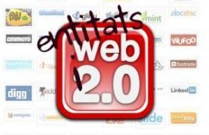 Imatge de la notícia Vols que el teu blog no quedi buit? Apunta't a la formació de blogs avançada!
