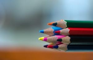 L'Escola d'Estiu del Voluntariat se celebrarà el 19 de setembre.
