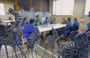 Imatge de la notícia Una recerca sobre discapacitat i ètica reclama col·laboració dels professionals