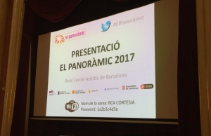 Font: El Panoràmic