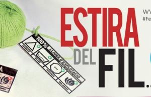 Imatge de la notícia Porta la Festa del Comerç Just i la Banca Ètica al teu municipi!