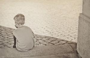 Imatge de la notícia L'acolliment familiar millora el benestar dels menors