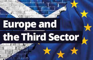 Imatge de la notícia Quins són els reptes i oportunitats del Tercer Sector a Europa?