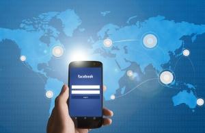 Imatge de la notícia Facebook crea una pàgina perquè les ONG recaptin fons