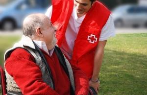 Font: Creu Roja