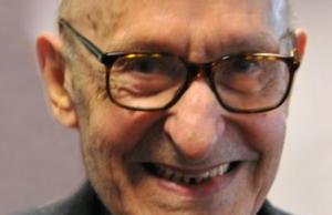 Giovanni Nervo - Font: Fondazione Zancan