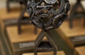 Imatge de la notícia Voteu la millor candidatura dels Premis Ateneus 2014