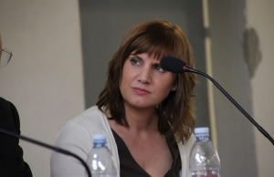 Gabriella Civico