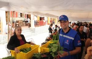 """Imatge de la notícia Marc Casas: """"Més de 1500 voluntaris de Creu Roja han donat suport a les persones afectades pel terratrèmol de l'Equador"""""""