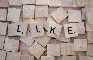 Imatge de la notícia Com trobar i engrescar persones voluntàries a través de les xarxes socials