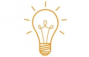 Imatge de la notícia Creen un Banc de Llum contra la pobresa energètica