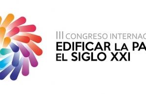 Imatge de la notícia Comencen a Barcelona els actes previs al III Congrés Edificar la Pau