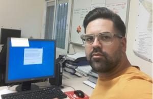 Imatge de la notícia Manuel Fernández: