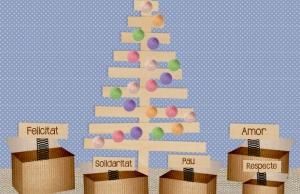 Imatge de la notícia I la teva entitat, què fa per Nadal?