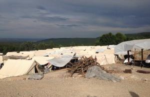 Imatge de la notícia De Lesbos a Petra, canvis sense solucions