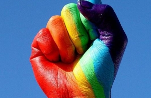 Imatge de la notícia Voluntariat amb càrrecs en l'àmbit LGTB