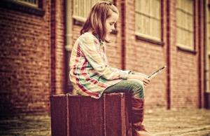 Imatge de la notícia Fills de la Recessió: L'impacte de la crisi econòmica sobre el benestar infantil als països rics