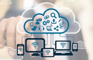 Imatge de la notícia Recursos tecnològics per a les entitats