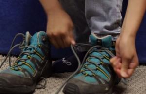 Imatge de la notícia La Fundació Salut Alta engega la campanya de microdonacions per finançar activitats d'estiu