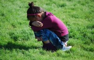 Imatge de la notícia Debat 'L'atenció en salut mental dels infants i adolescents'