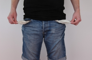 Imatge de la notícia La renda garantida, ratificada finalment per les entitats