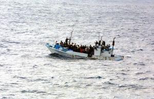 Imatge de la notícia Refugiats oblidats, l'altra cara de la solidaritat a Europa