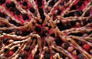 Imatge de la notícia L'associacionisme i el voluntariat a l'Alt Camp