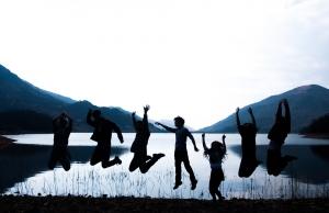 Imatge de la notícia Vols fer un voluntariat internacional?