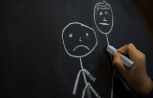 Imatge de la notícia El 10% dels infants assegura ser víctima de bullying segons un estudi de Save The Children