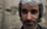 Entrevista a Jordi Armadans, director de FundiPau (Font: anoiadiari.cat)