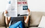 Què pots fer quan el que publiquen els mitjans de comunicació sobre la teva entitat no t'agrada? Font: Pexels