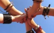 3 maneres de captar voluntariat