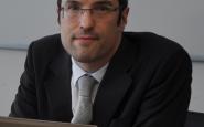 German Hurtado, membre de Bové Montero i Associats.
