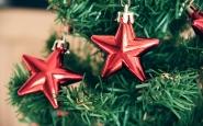 Christmas-santa-claus-advent.jpg