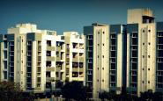 El cooperativisme ofereix solucions també al problema de l'habitatge Font: Stocksnap