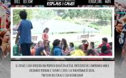 Web de la campanya www.esplaisicaus.cat