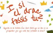 Font: Fundació Ires