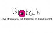 GlobaL'H, el festival internacional de curts de cooperació per al desenvolupamen