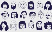 Nova guia educativa sobre gènere i LGBTI+ Font: SCI Catalunya