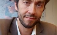 Marc Viñas - Font: DGACC