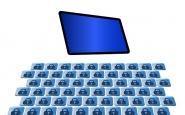 Protecció de dades personals. Font: Creative Commons